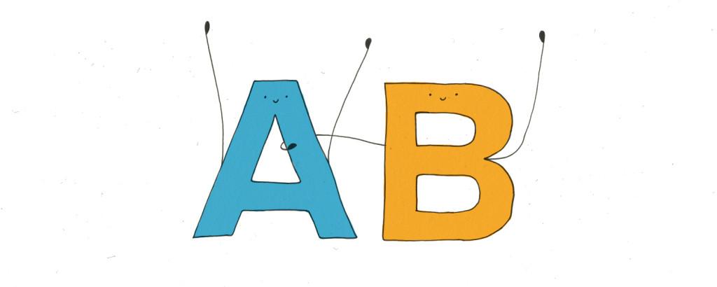 A-B-Test2