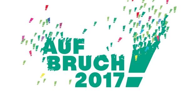 Aufbruch 2017_Kampagne des Jahres 2017; Foto: Screenshot campact.de