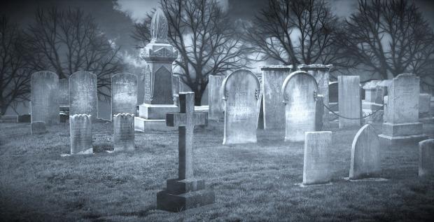 Trostlos: Ein toter Newsletter-Verteiler, Bild: pixabay/Kallah, CC 0