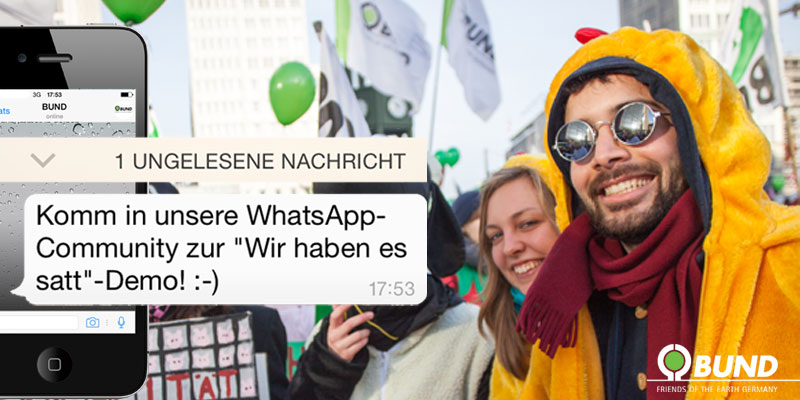 Header_WhatsApp