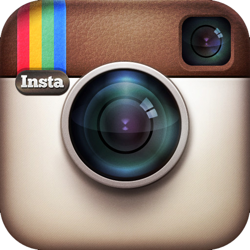 Instagram - Fünf Fragen, die sich NGOs vor dem Start stelen sollten