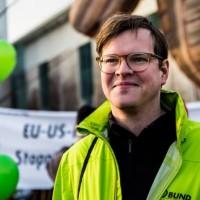 Nikolai Miron Profilbild