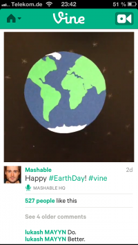 Screenshot-Vine-Video