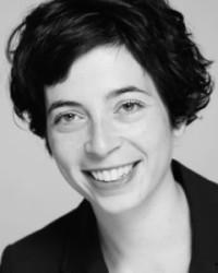 Anne Isakowitsch