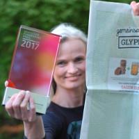 Claudia Klein-Hitpaß macht Online Fundraising beim BUND