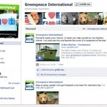greenpeace-international