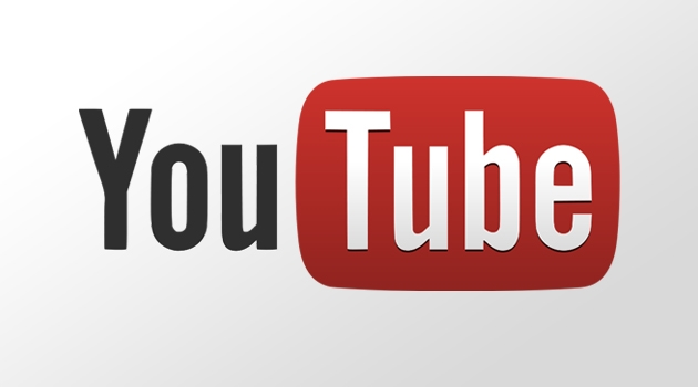 youtube-logo-grau